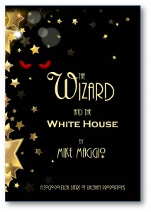 WizardWhiteHouse_Cover2_Front_Thumbnail